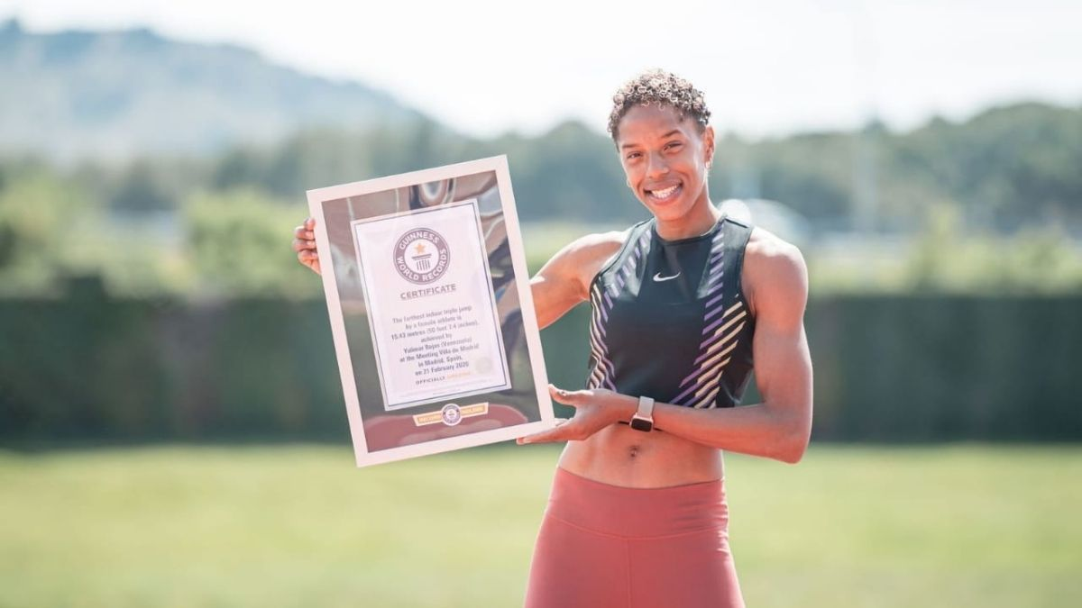 Yulimar-Rojas-recibe-Record-Guinness-noticiacn