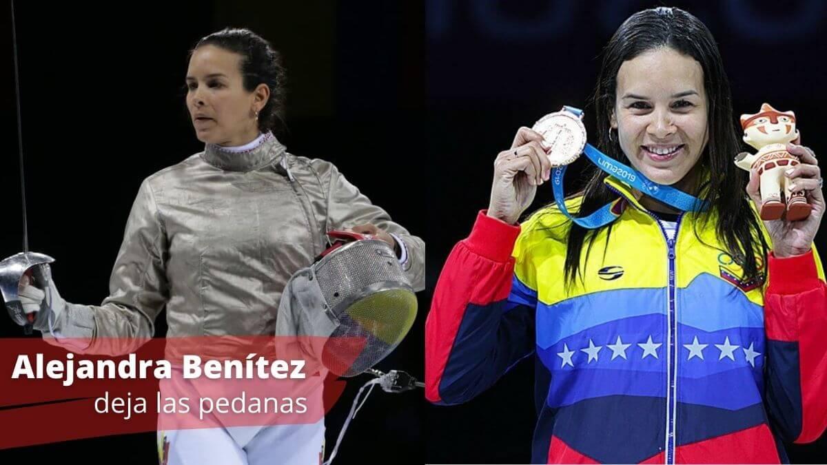 Esgrima-Alejandra-Benitez (1)