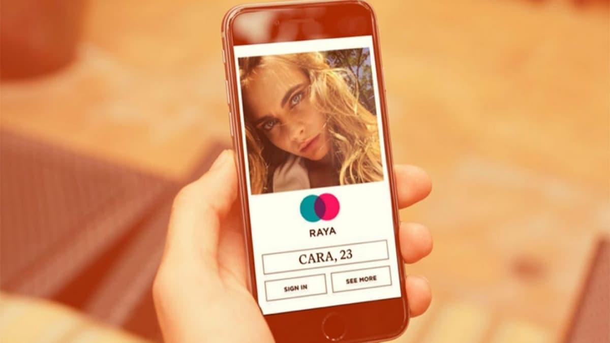 App Raya Ben Affleck