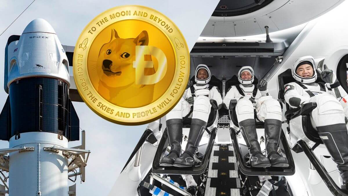 spacex-will-send-dogecoin-to-the-moon