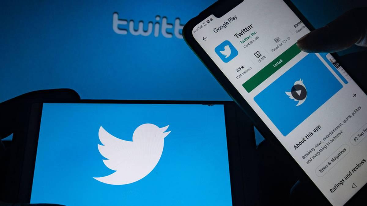 Twitter actualiza su plataforma y presenta novedades