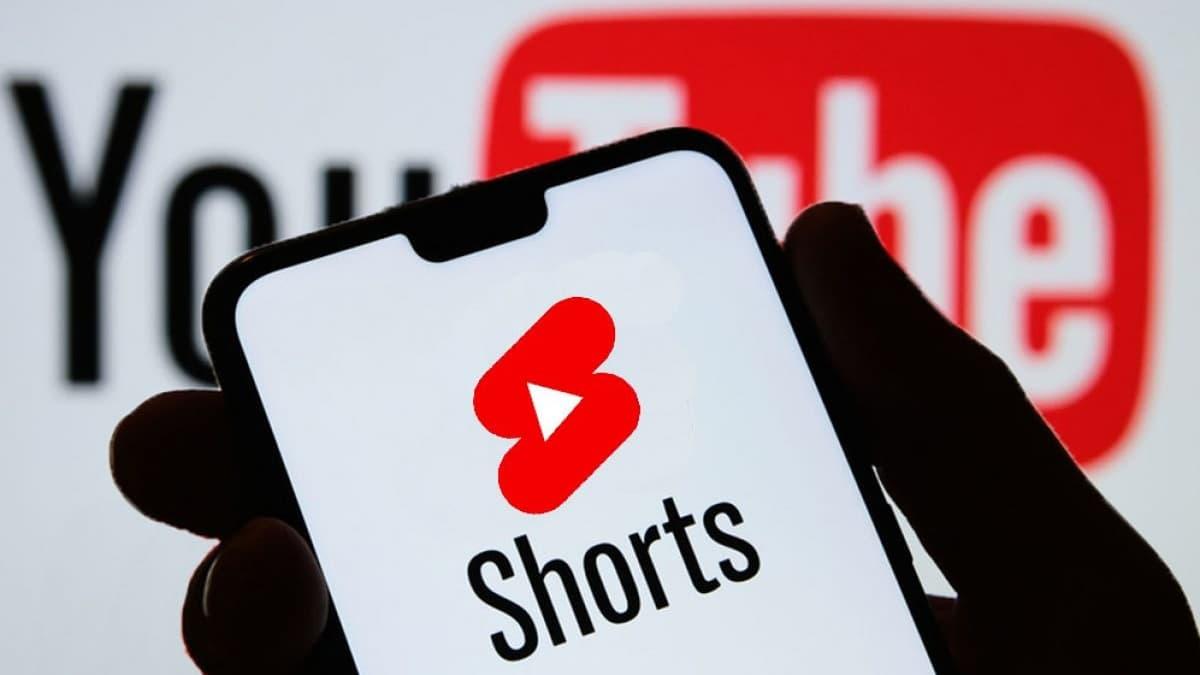 Youtube Shorts dará financiamiento a creadores de contenido