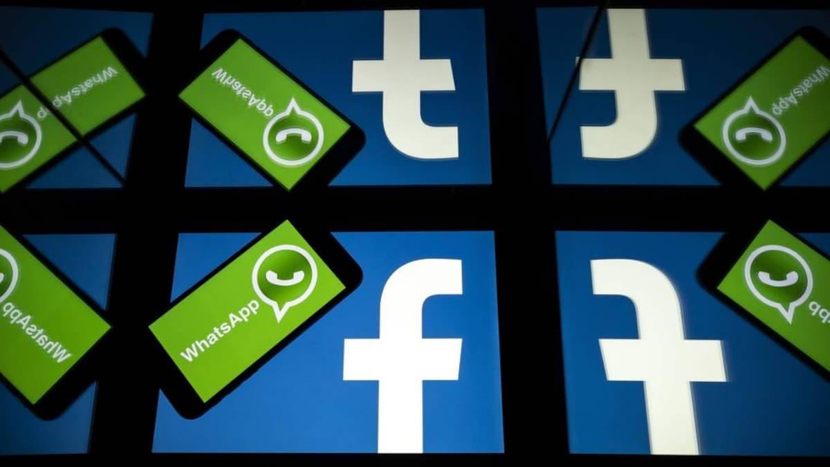 Negocios podrán crear anuncios de Facebook desde WhatsApp Business