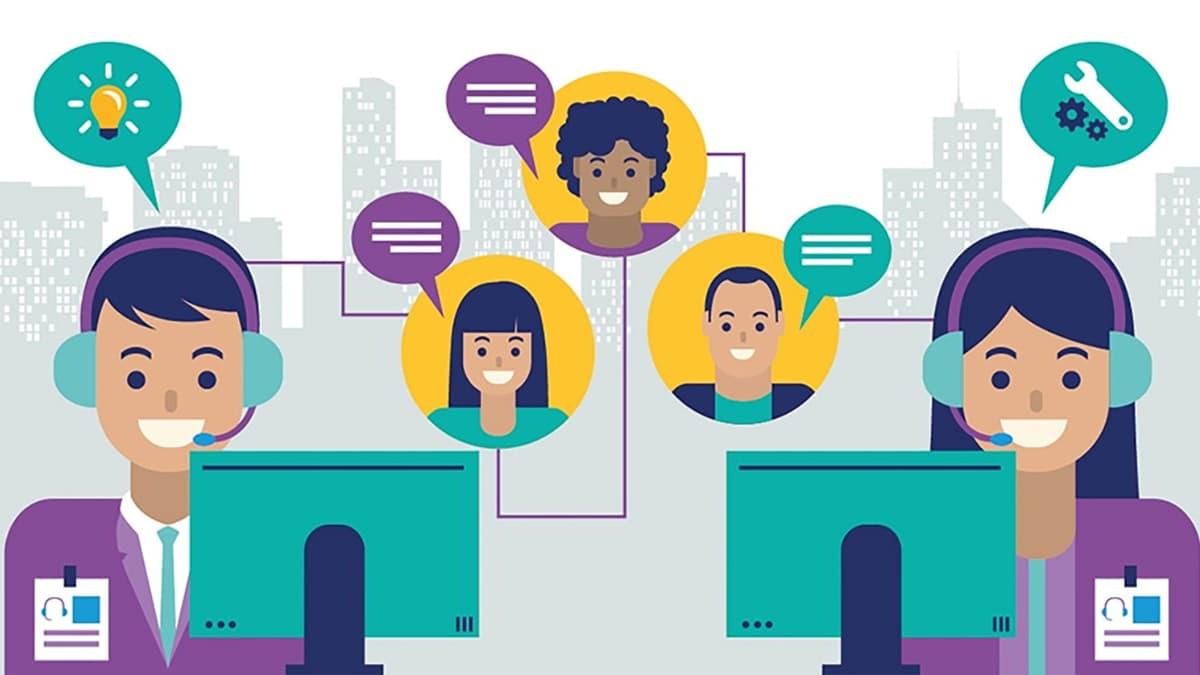 atender-al-cliente-personalmente-o-usar-chatbots-te-contamos