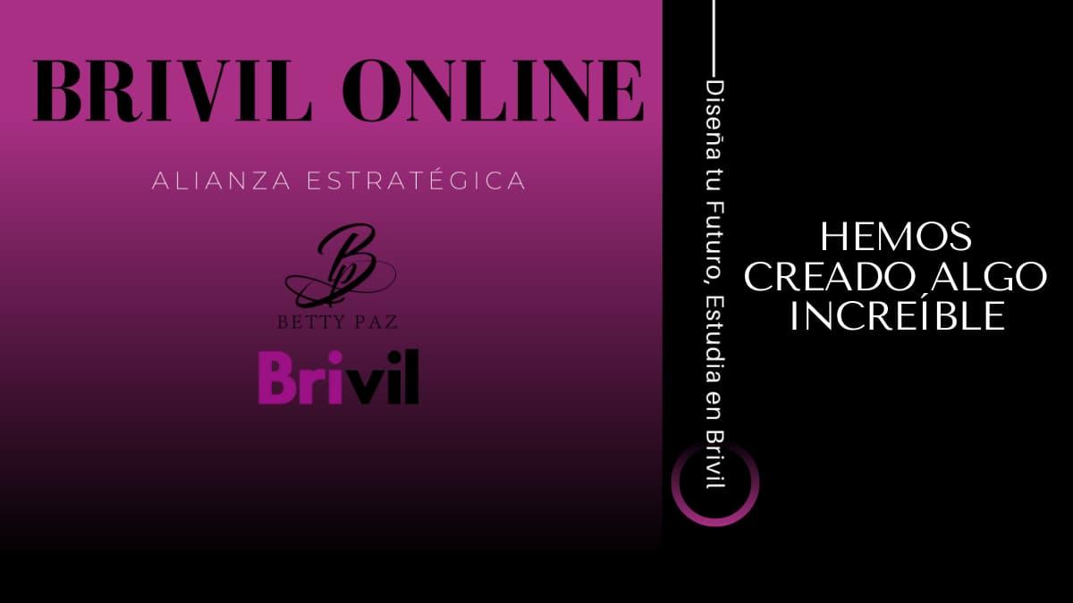 brivil online