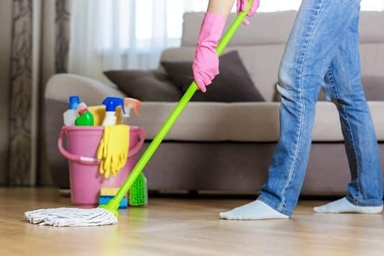 casa-limpia-1