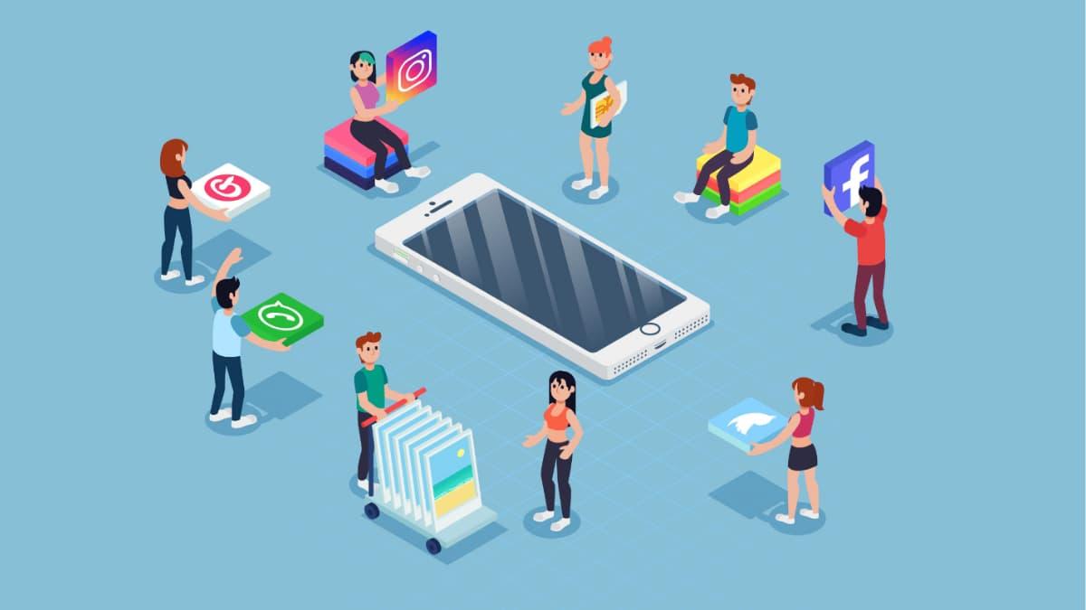 p-marketing-en-redes-sociales-contenido-generado-por-los-usuarios