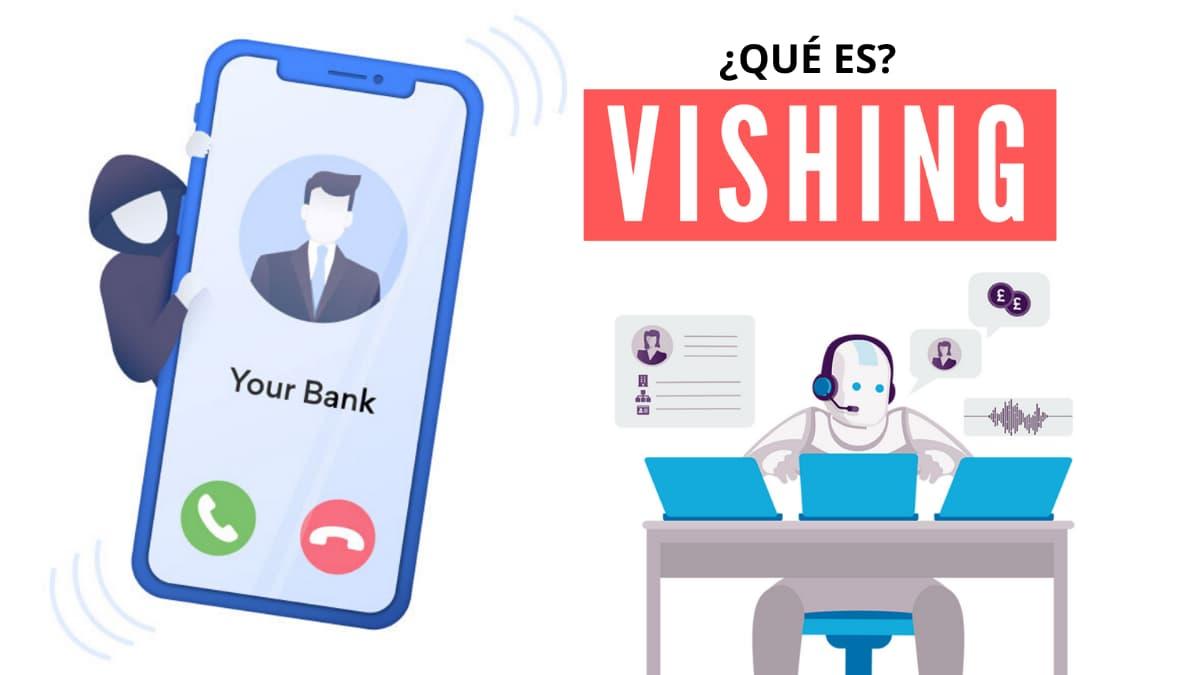 el-vishing-es-un-tipo-de-estafa-bancaria-a-traves-de-internet
