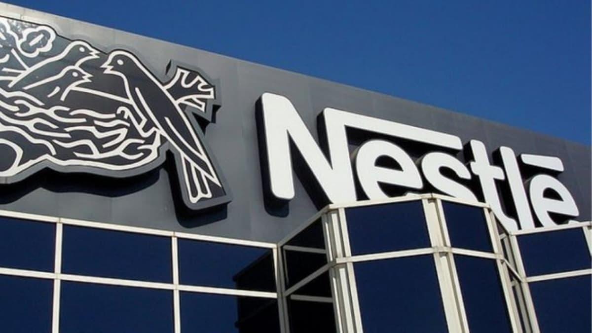 Nestlé alerta falsificación de productos