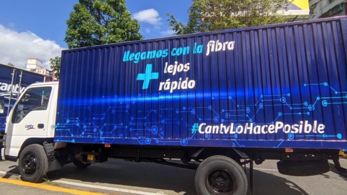 fibra-óptica-cantv