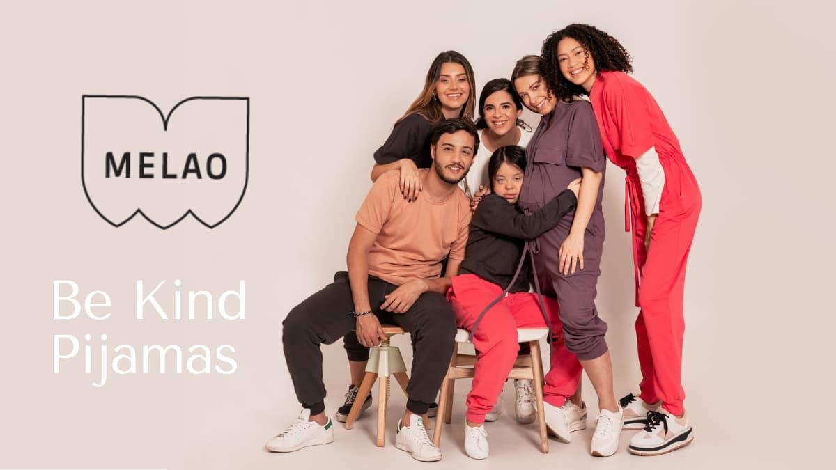 melao-be-kind-pijamas