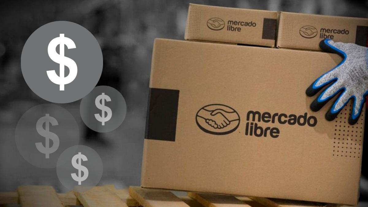 Mercado Envíos, la nueva apuesta de Mercado Libre