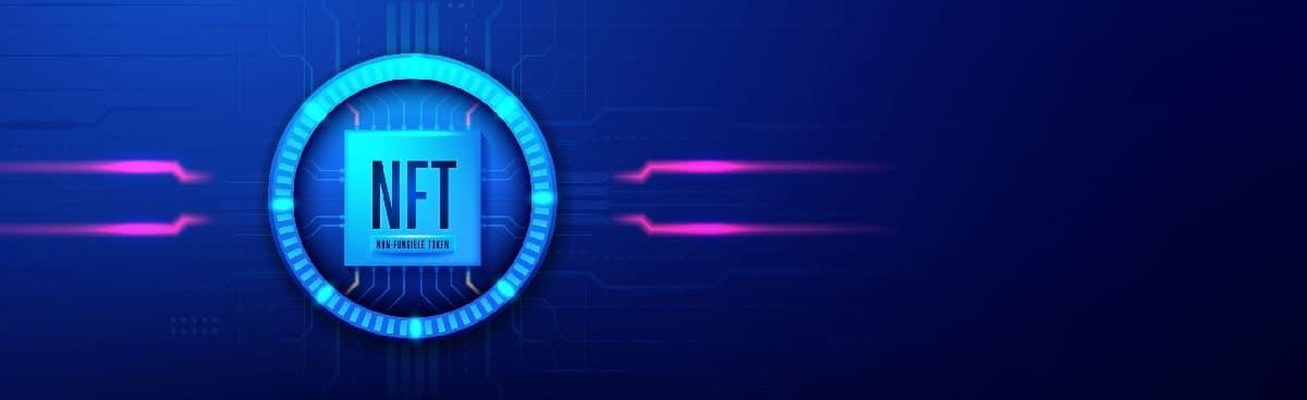 nft-y-cryptoarte-tecnologia-blockchain (1)