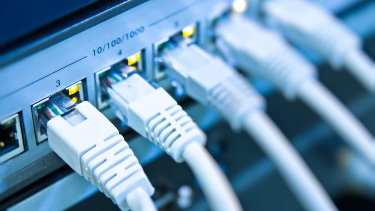Opciones de internet en Venezuela