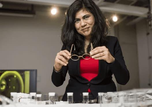 professor-veena-sahajwalla-unsw-credit-anna-kucera-midres