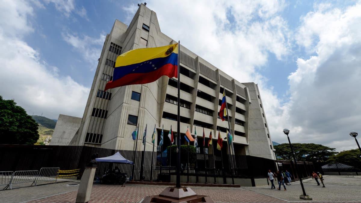 tsj-caracas-venezuela