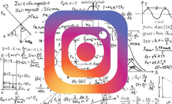 Comprender los algoritmos de Instagram