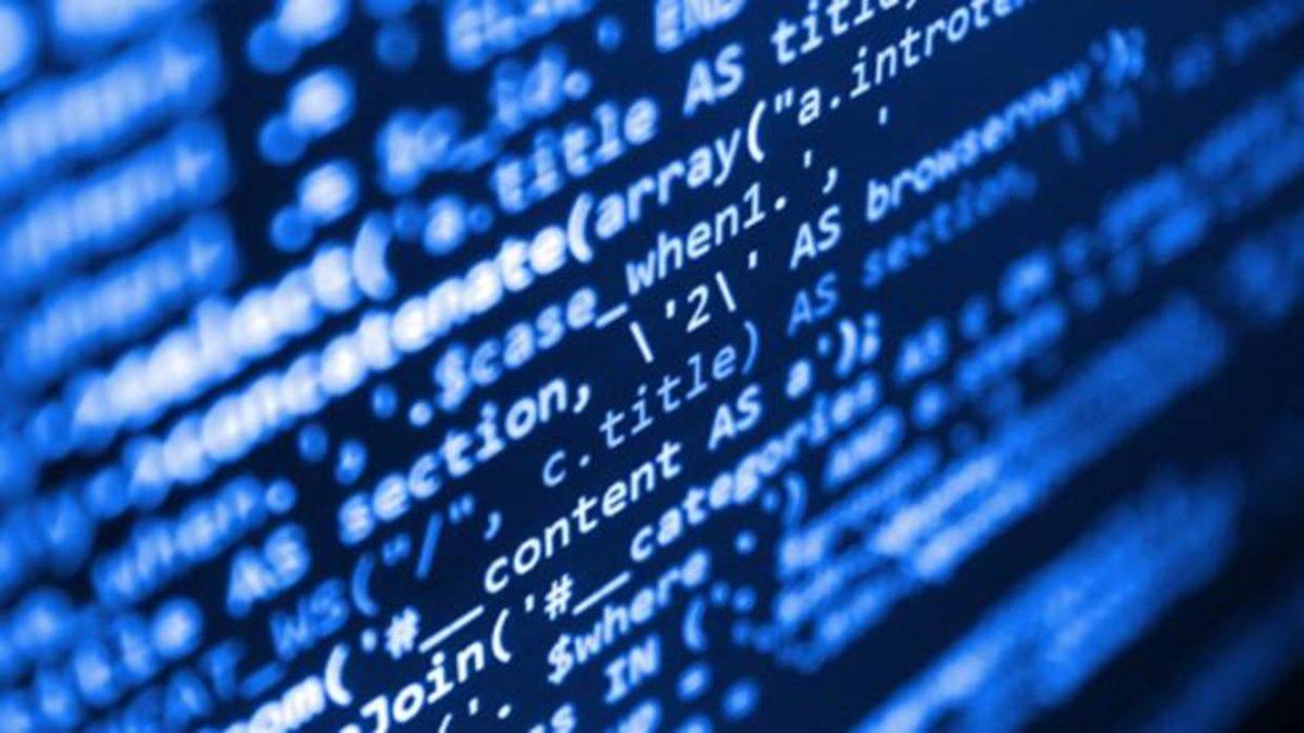 Los algoritmos dominan el mundo y gobiernan nuestras vidas