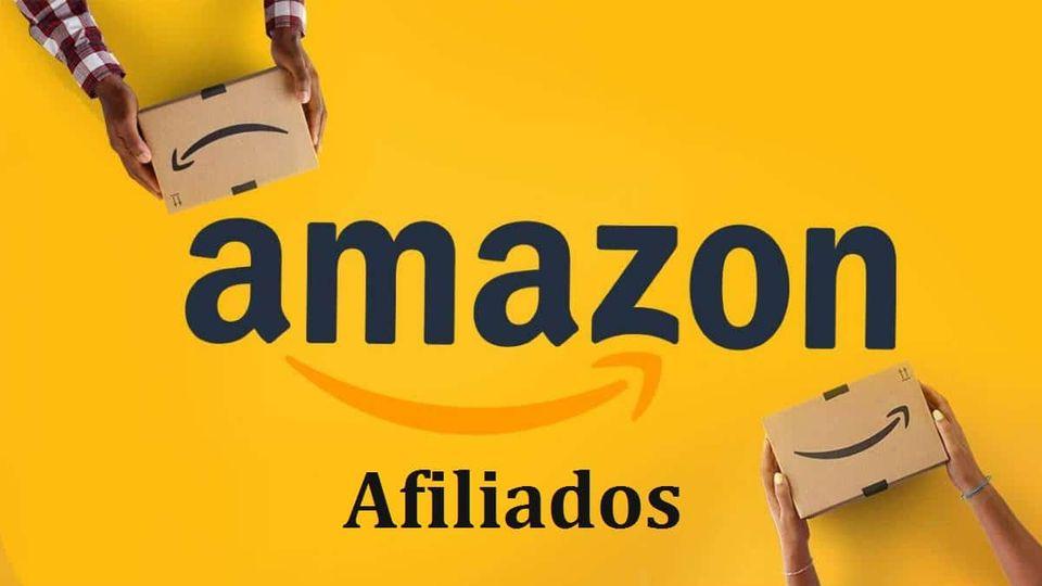 Amazon Afiliados potencian tu emprendimiento digital