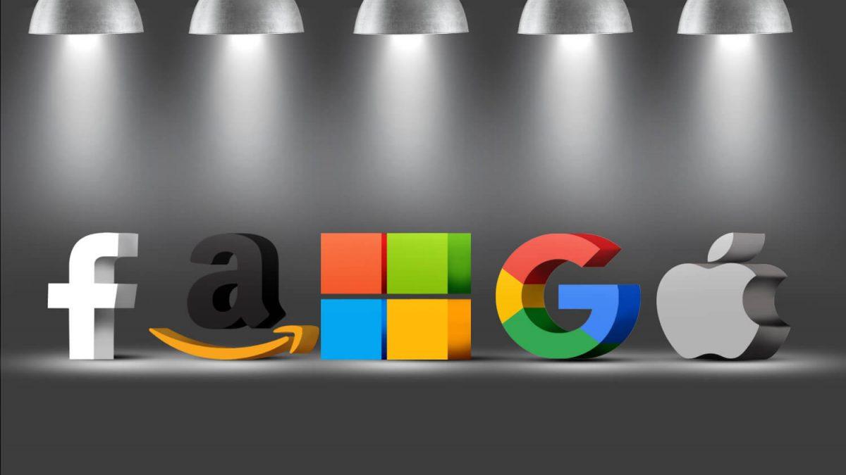Las Big Tech sentirán los efectos del pago de Tasa Google