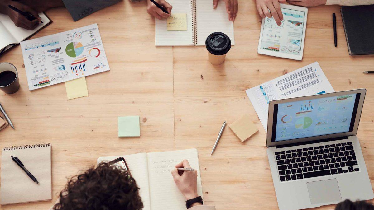 El Employer Branding potencia la valoración de tu empresa