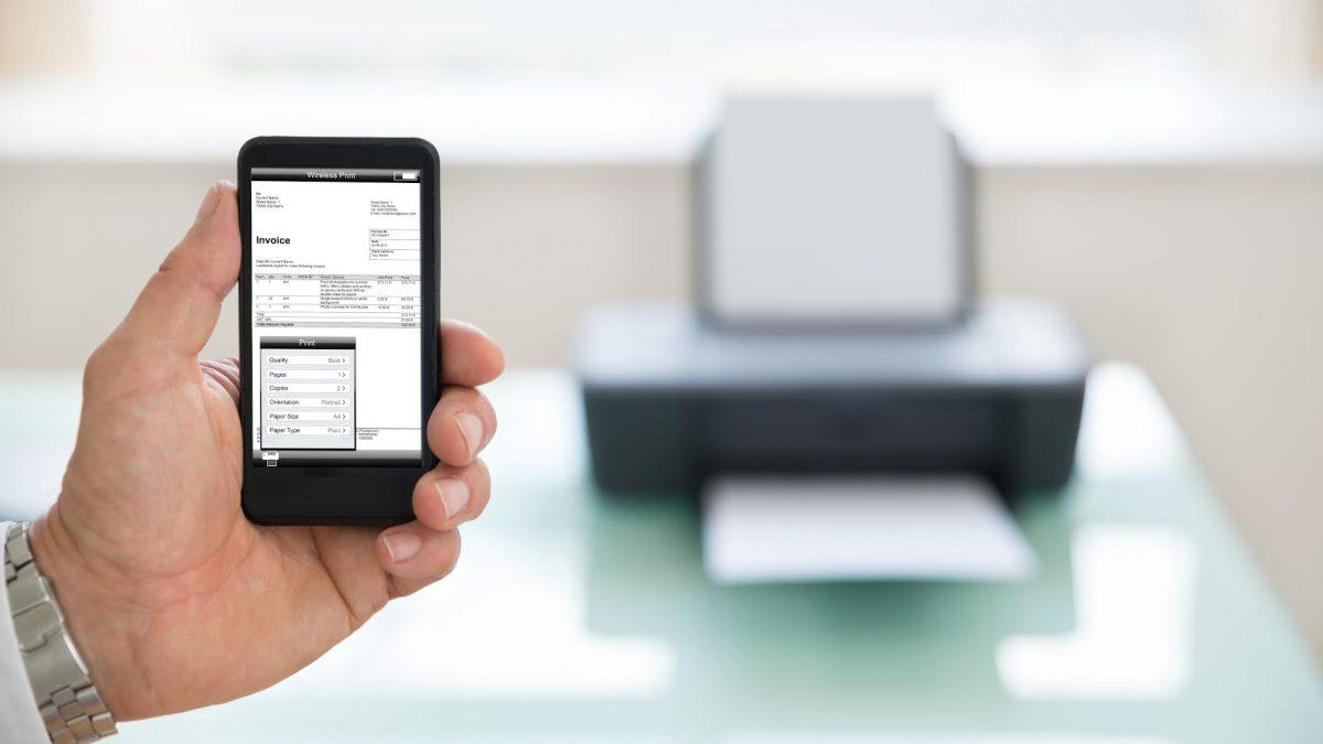 La facturación electrónica es debatida por Fedeindustria