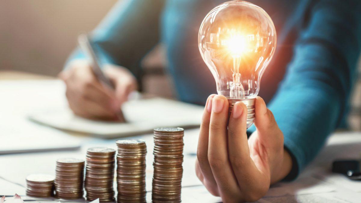 Opciones para el financiamiento de tu emprendimiento
