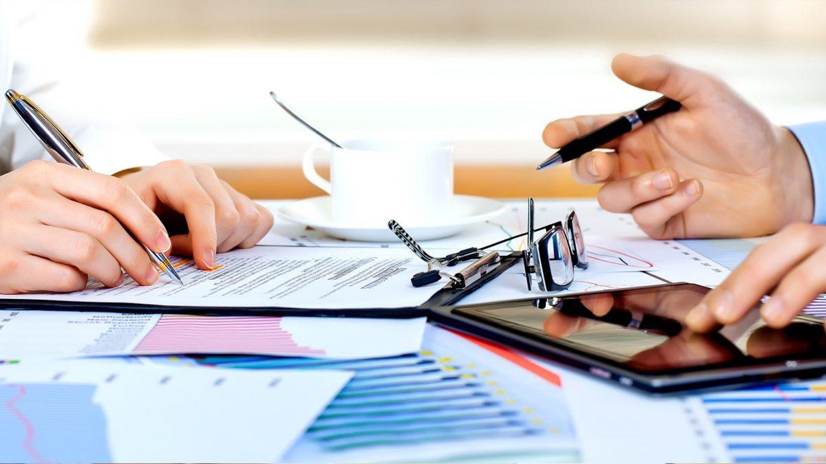 Tener una Firma Personal es parte de emprender