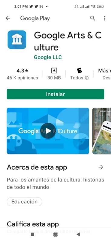 Google-Arts-amp-Culture-app-para-los-amantes-de-la-cultura