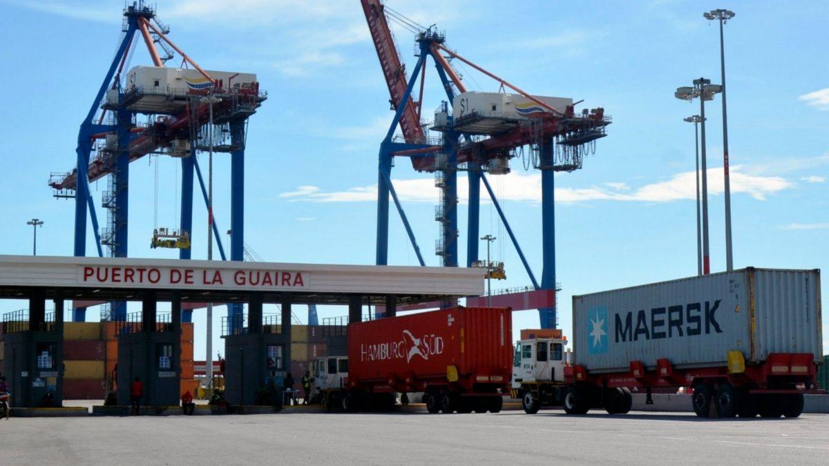 4450 productos importados serán exonerados de diversos impuestos