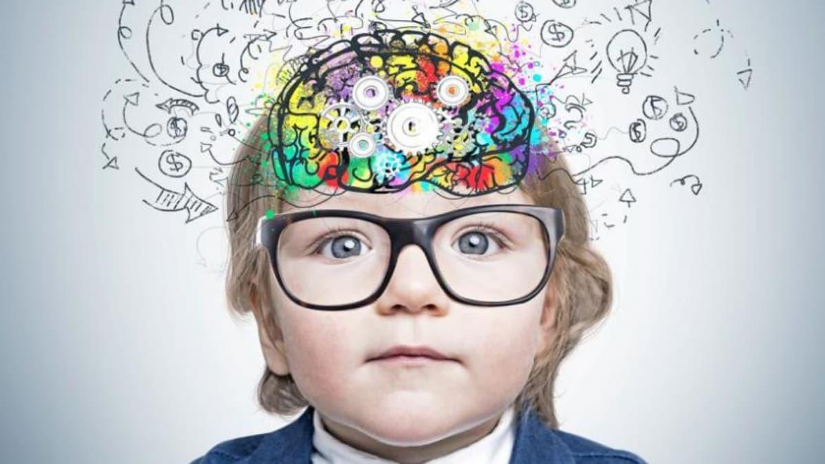 Los conceptos erróneos que nos dijeron cuando éramos jóvenes determinan nuestra edad adulta