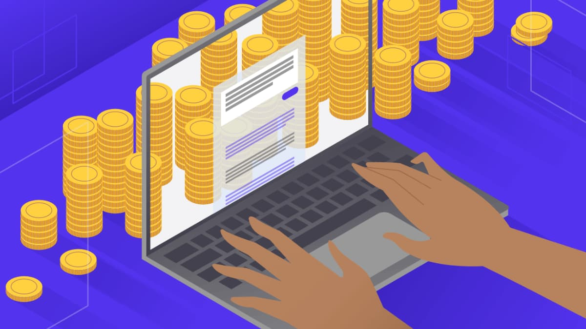 monetizar emprendimientos digitales
