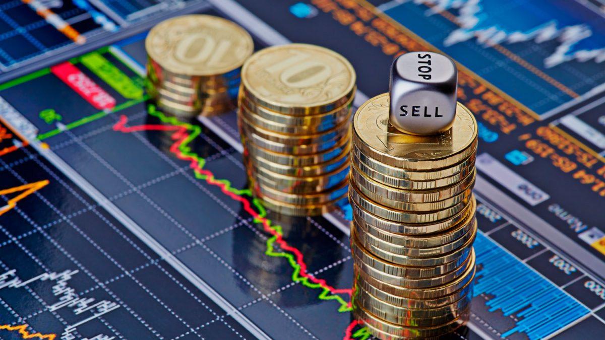 Manejar el riesgo y la rentabilidad es el reto de los inversores