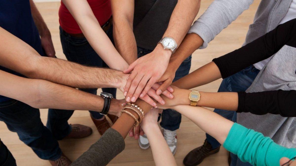Diversidad y Compromiso en equipos de trabajo