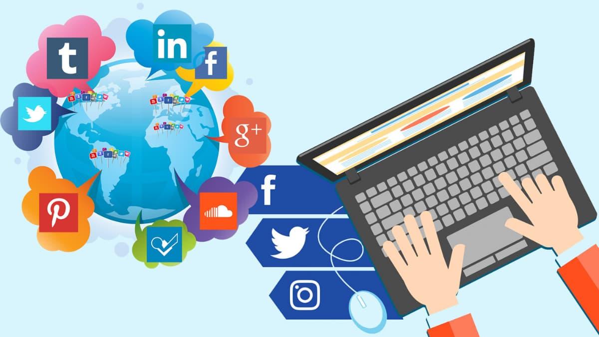 el-monitoreo-de-redes-sociales-es-una-practica-de-examen-para-conocer-lo-que-se-dice-sobre-tu-marca-en-diversas-redes