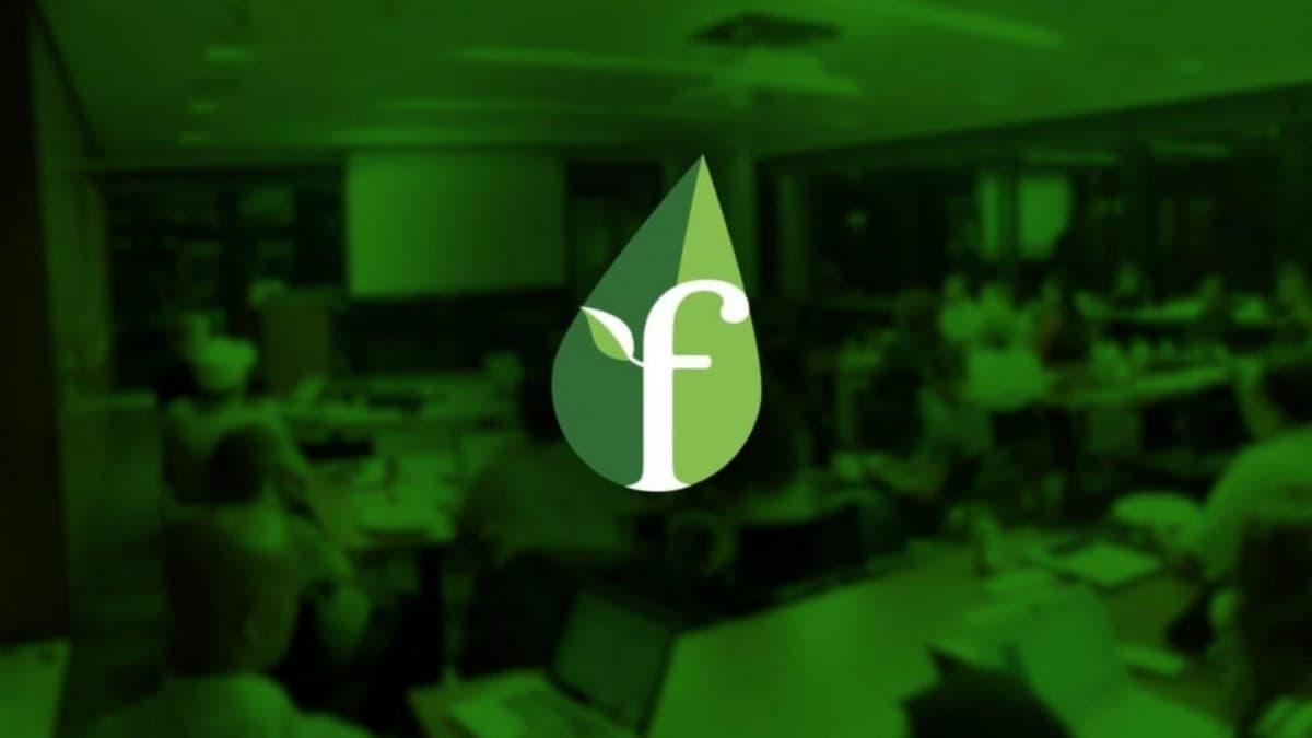 founder-institute-para-organizar-seminarios-web-de-inicio-gratuitos-con-inversores-y-emprendedores-lideres