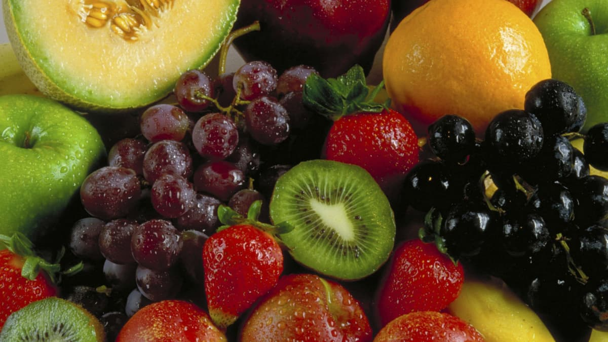 micronutrientes esenciales