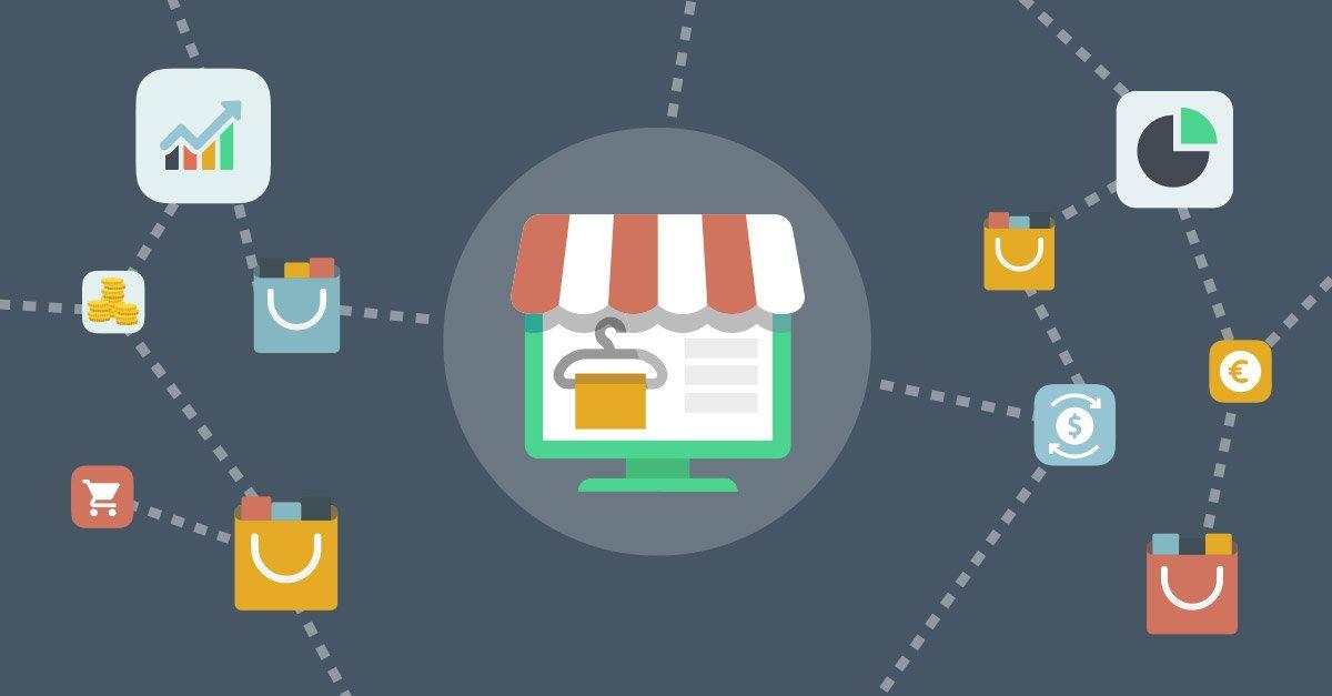 Trade marketing para tu negocio