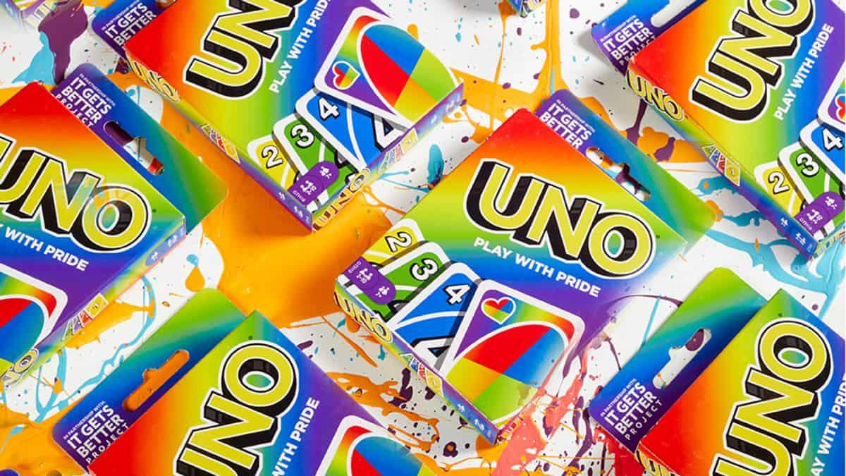 uno-pride-COMUNIDAD GAY