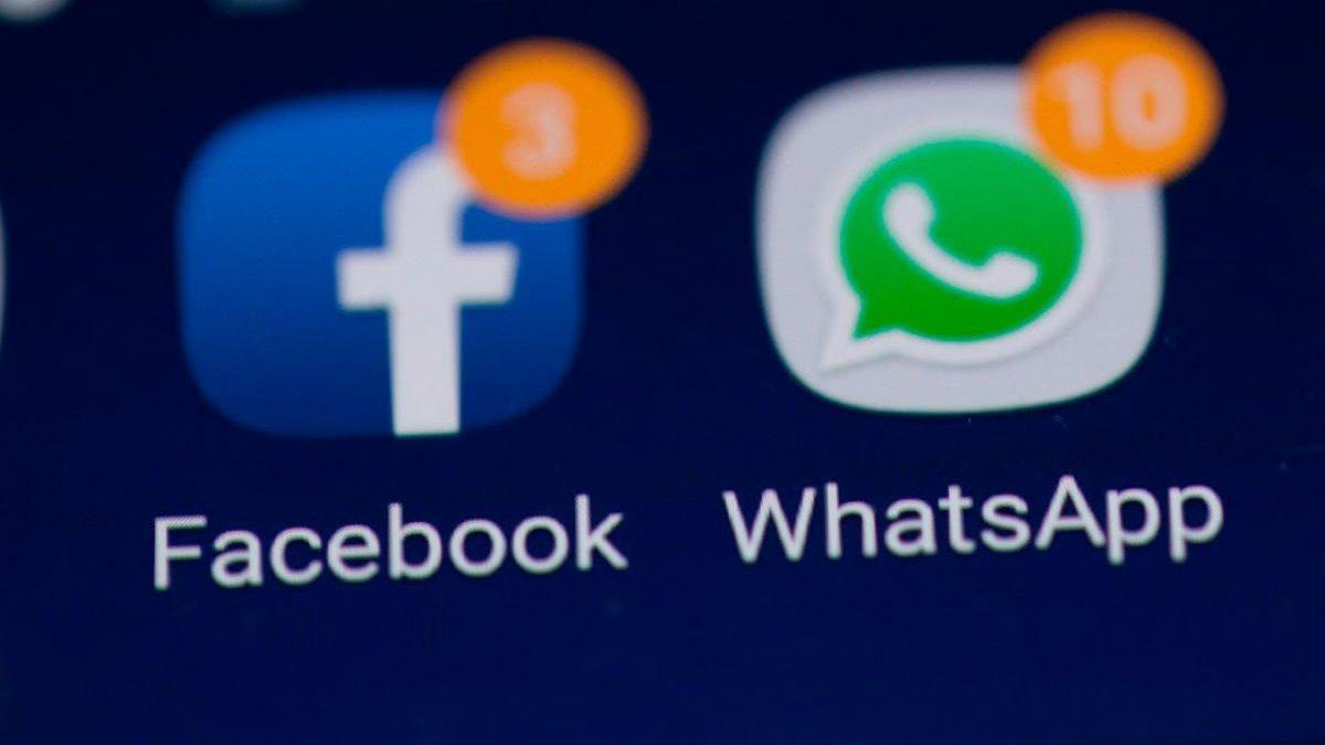 Facebook integra su herramienta Shops a Whatsapp