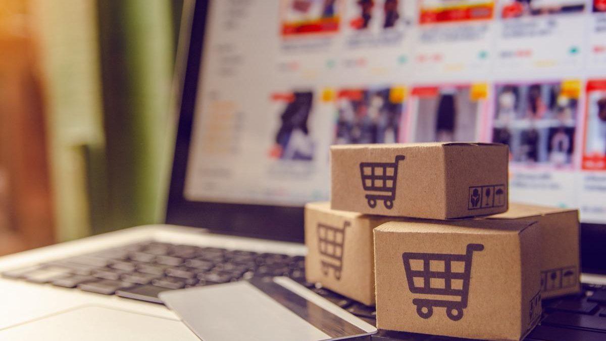 Vender de forma efectiva en internet depende de las frases que uses