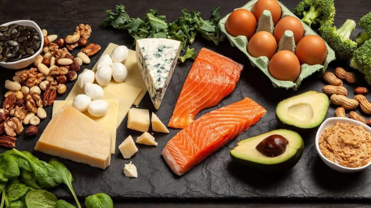 alimentos-dieta-cetogenica-o-Keto