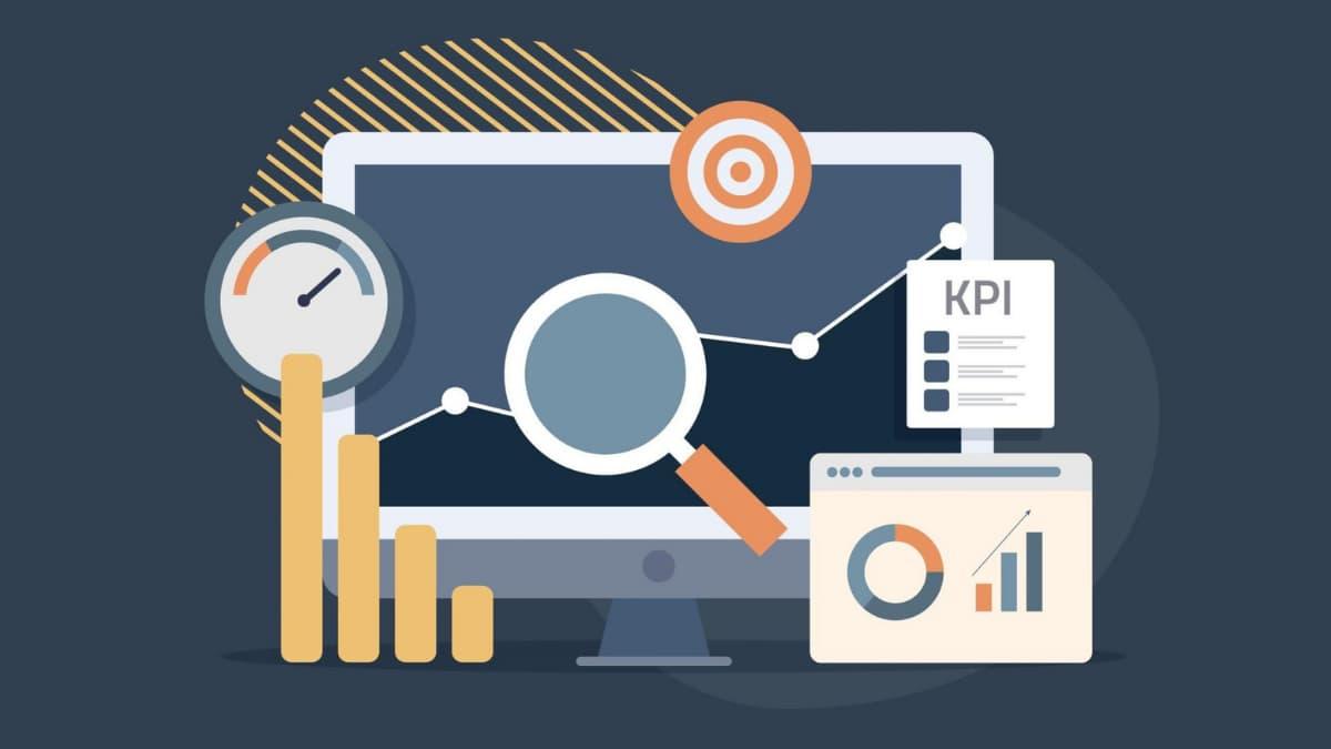 La medición de datos fortalecen tu emprendimiento digital