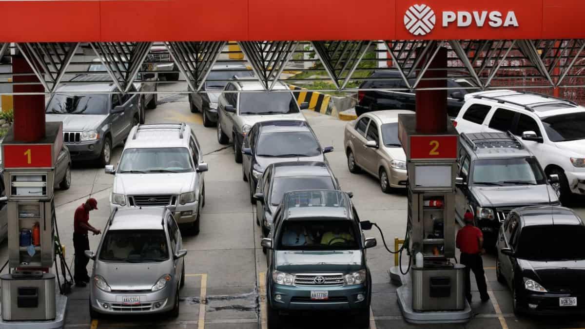 calendario-de-suministro-de-combustible-del-12-al-18-de-julio (1)