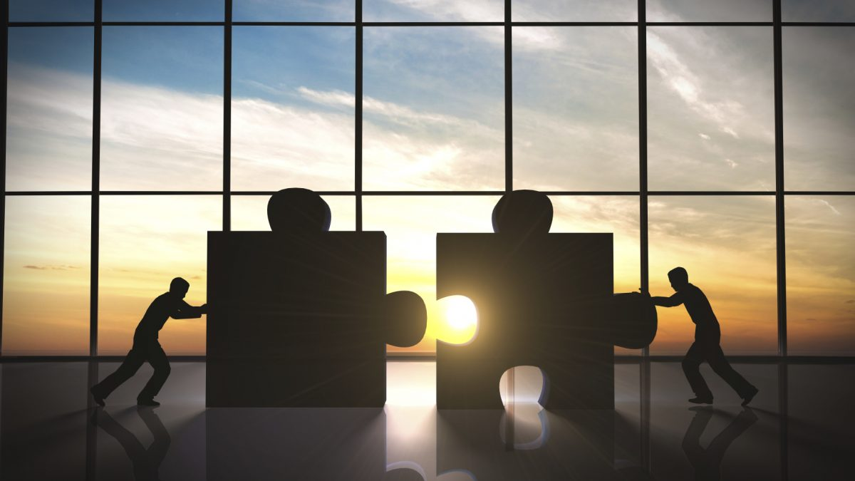 Co-Branding una tendencia para potenciar tu emprendimiento