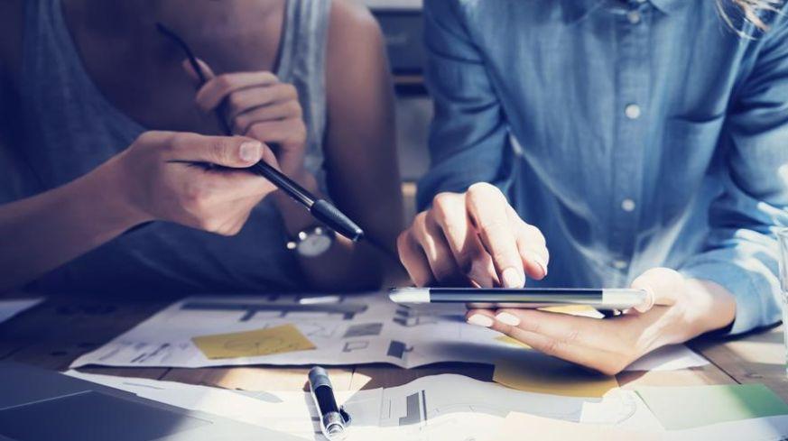 Cómo mejorar las finanzas de tu negocio