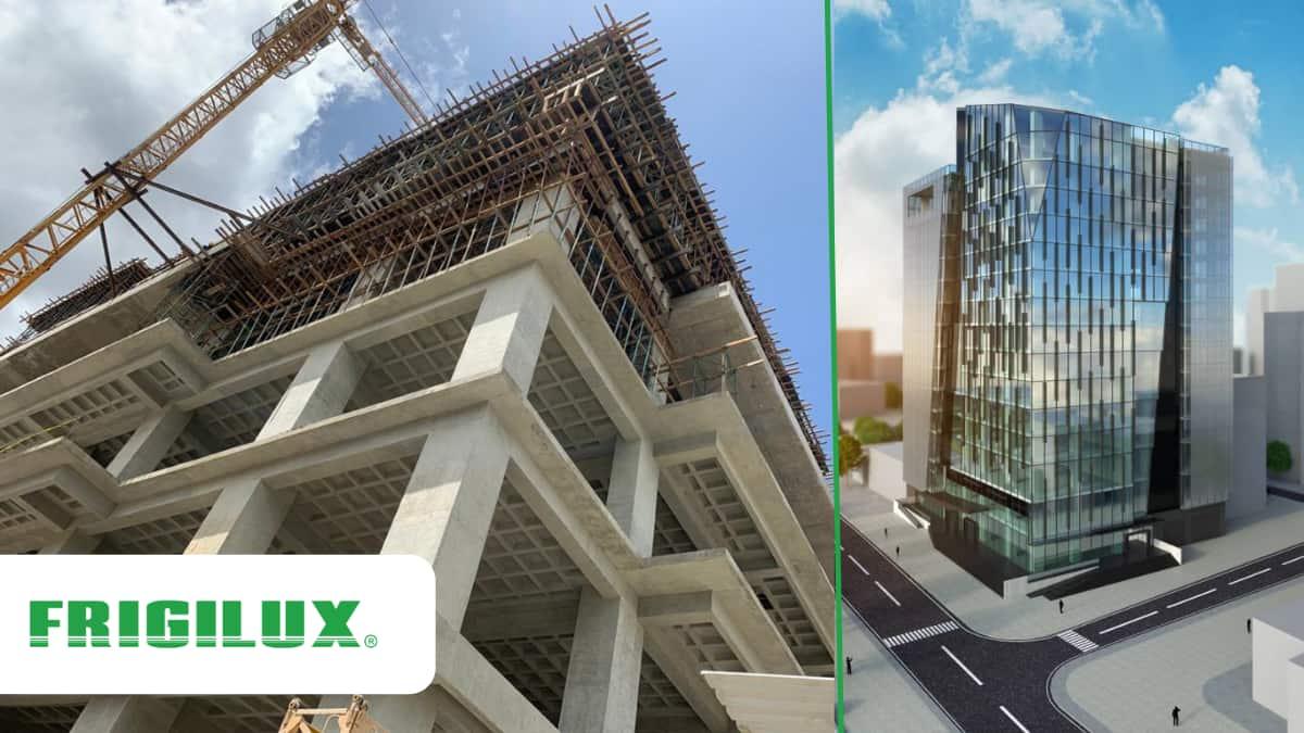 frigilux-edificio-las-mercedes-CYBERLUX