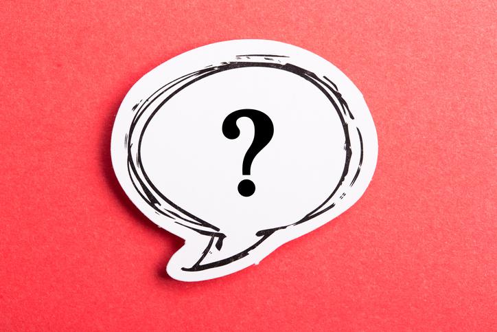 juego de preguntas y marketing