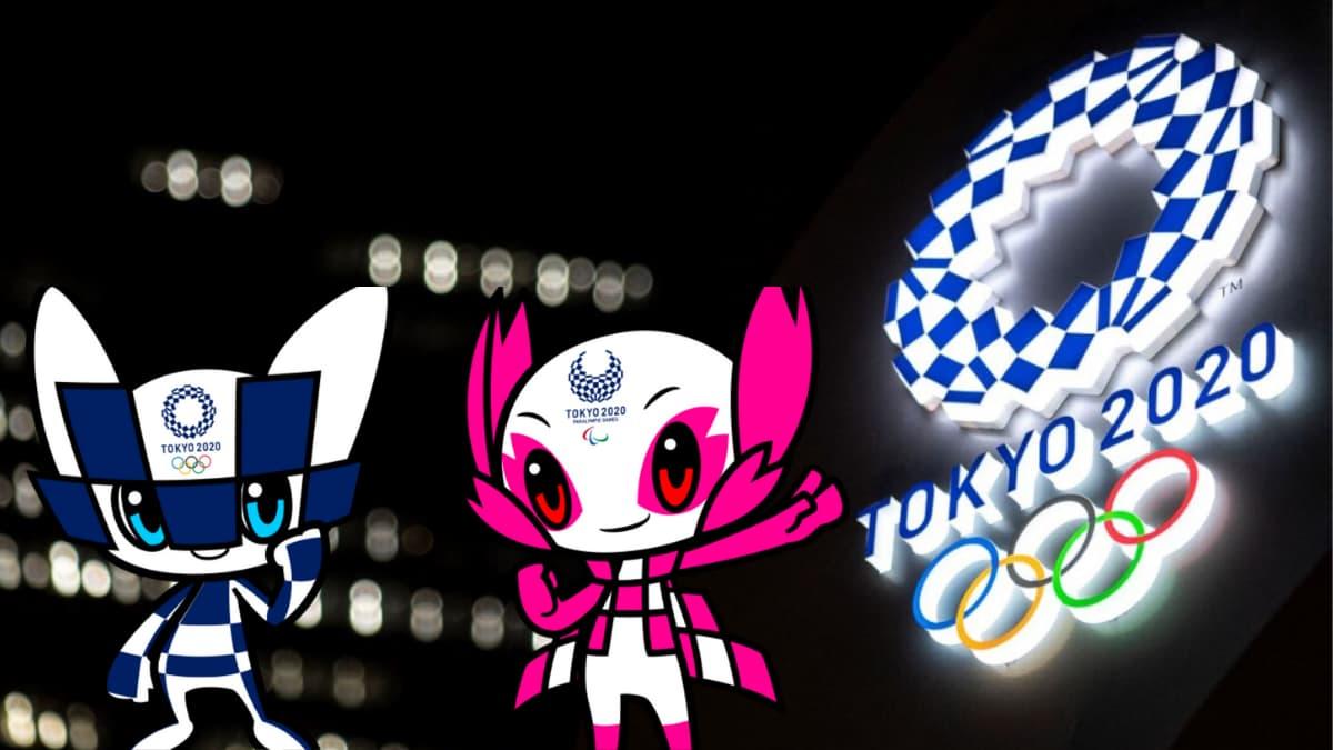 logo-tokyo-2020-mascotas-oficiales-olimpiadas