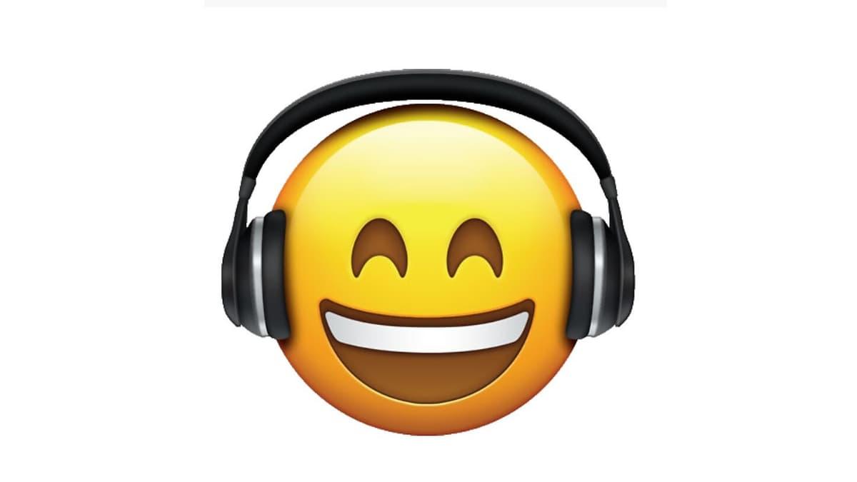 Los emojis con sonido ¿Cómo comenzó todo?